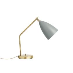 Lampe de bureau GROSSMAN GRASSHOPPER TASK GUBI
