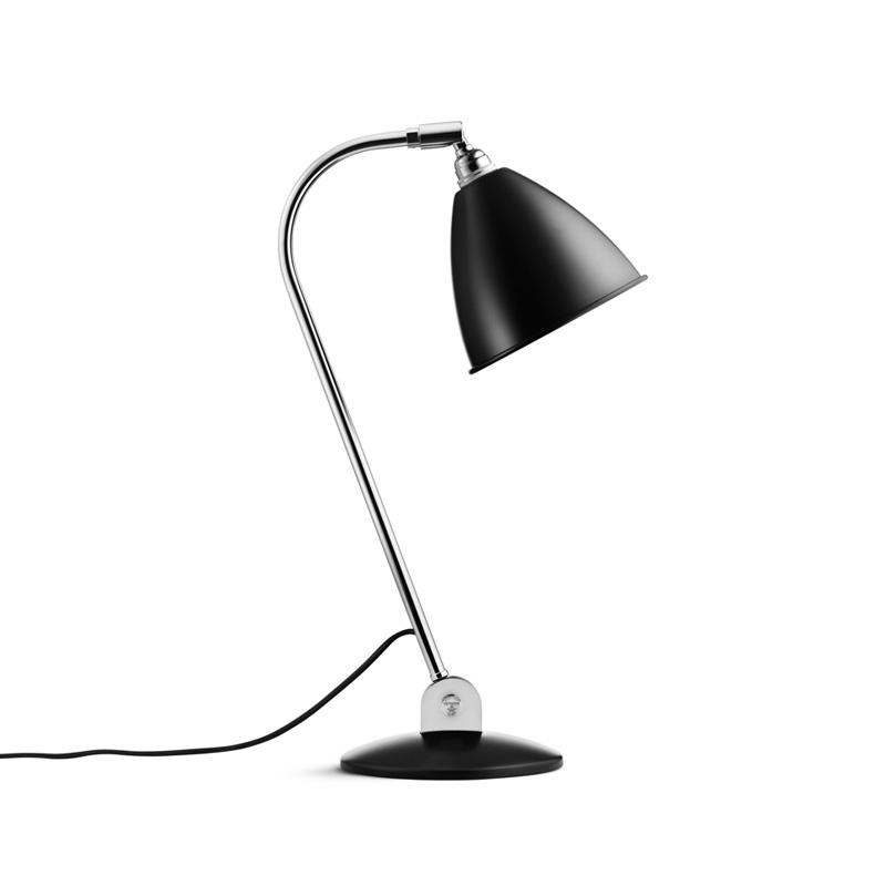 bestlite bl2 lampe de bureau gubi. Black Bedroom Furniture Sets. Home Design Ideas