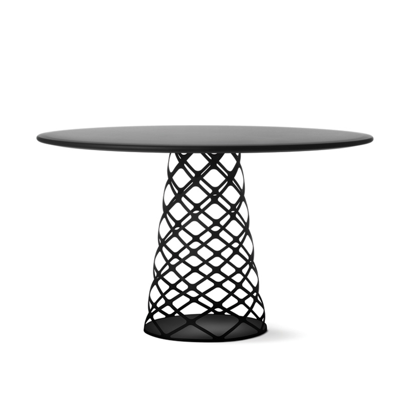 Table Gubi AOYAMA Ø 130