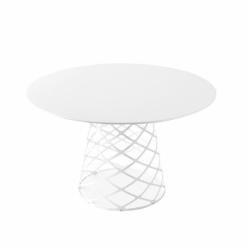Table AOYAMA Ø 130 GUBI