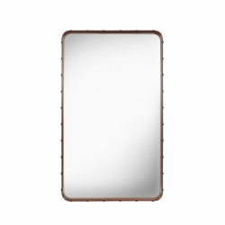 Miroir Miroir ADNET rectangulaire 115 x70 GUBI