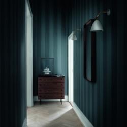 Miroir Gubi Miroir ADNET rectangulaire 115 x70