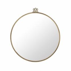 Miroir Miroir RANDACCIO GUBI