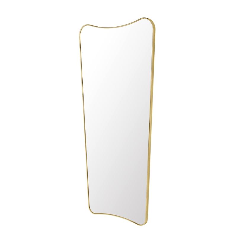 Miroir F.A.33 146x70