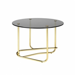 Table basse Gubi MATEGOT LOUNGE