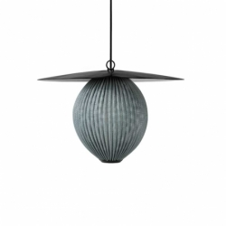 Lampe Suspension SATELLITE GUBI