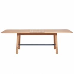Table Harto Table à rallonges HELENE