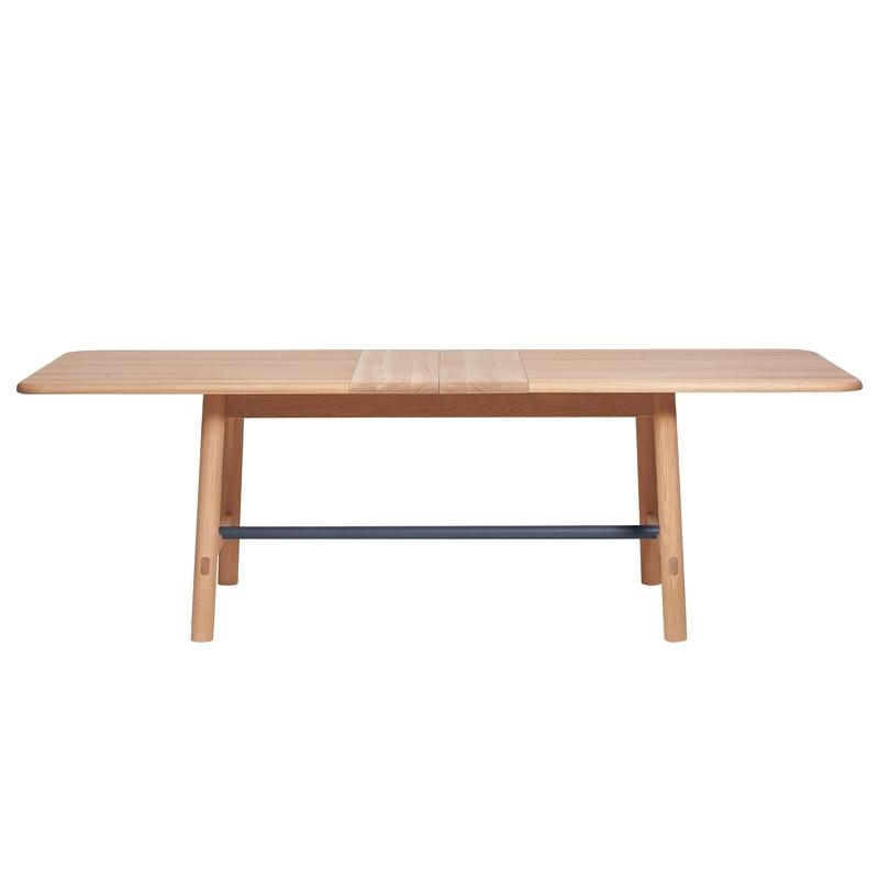 Table à rallonges HELENE