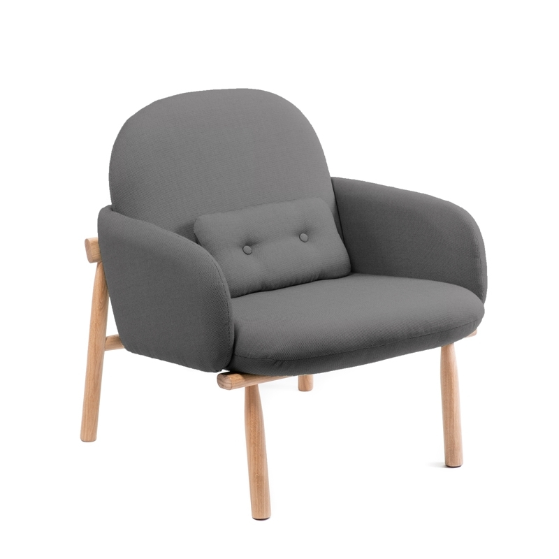 Fauteuil Harto GEORGES