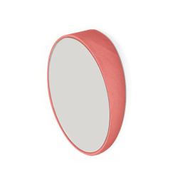Miroir Miroir à poser ou à suspendre ODILON HARTO