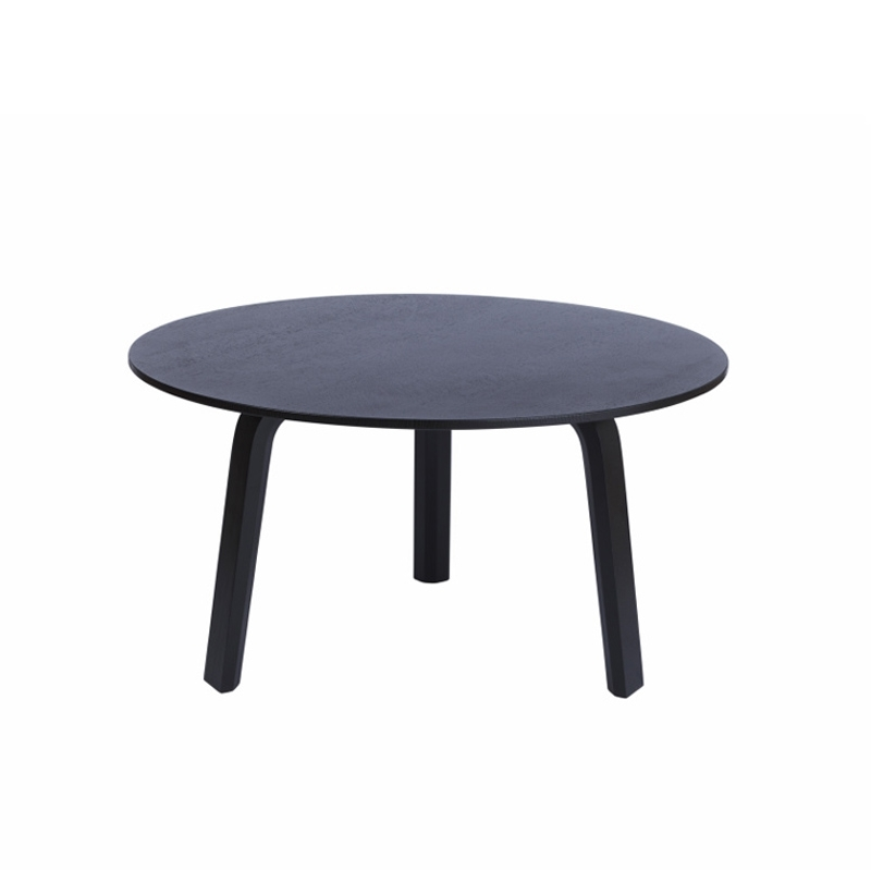 BELLA COFFEE TABLE Ø 60 x H 32