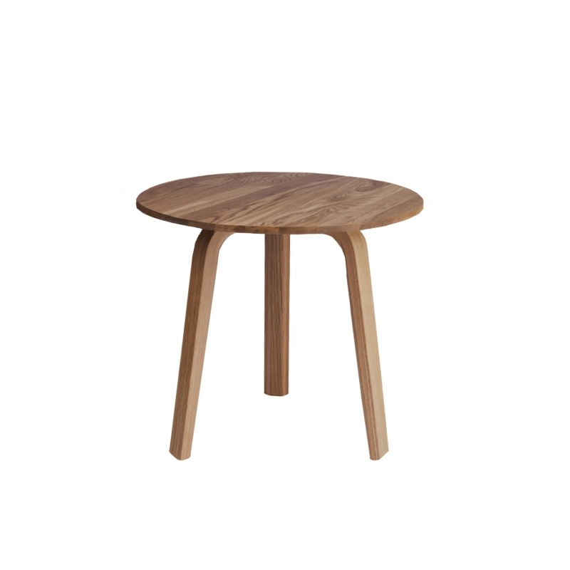 BELLA COFFEE TABLE Ø 45 x H 39