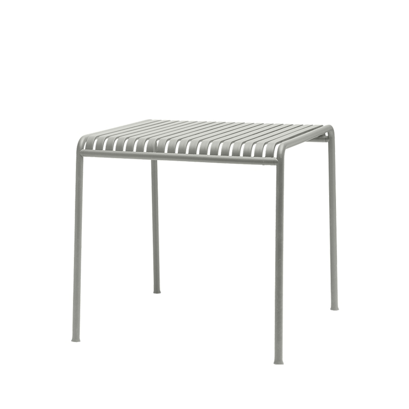 Table Hay PALISSADE 82x90