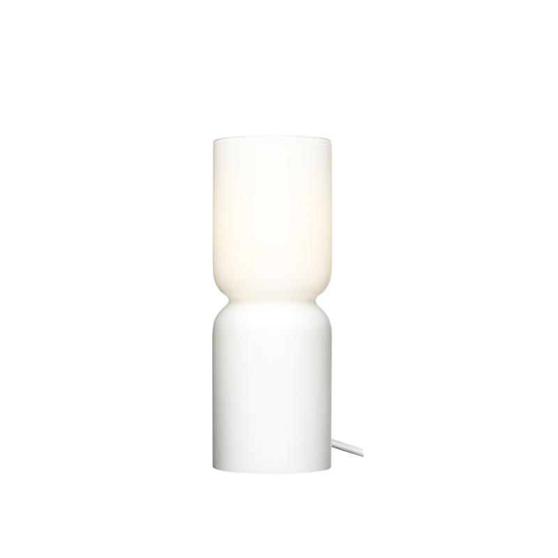 Lampe à poser Iittala LANTERN small