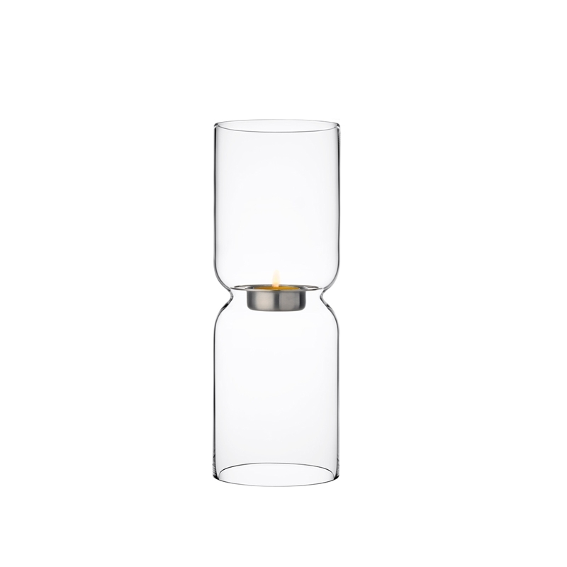 Bougeoir LANTERN small