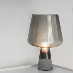 Lampe à poser Iittala LEIMU