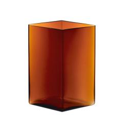 Vase Vase RUUTU L 20,5 x H 27 IITTALA