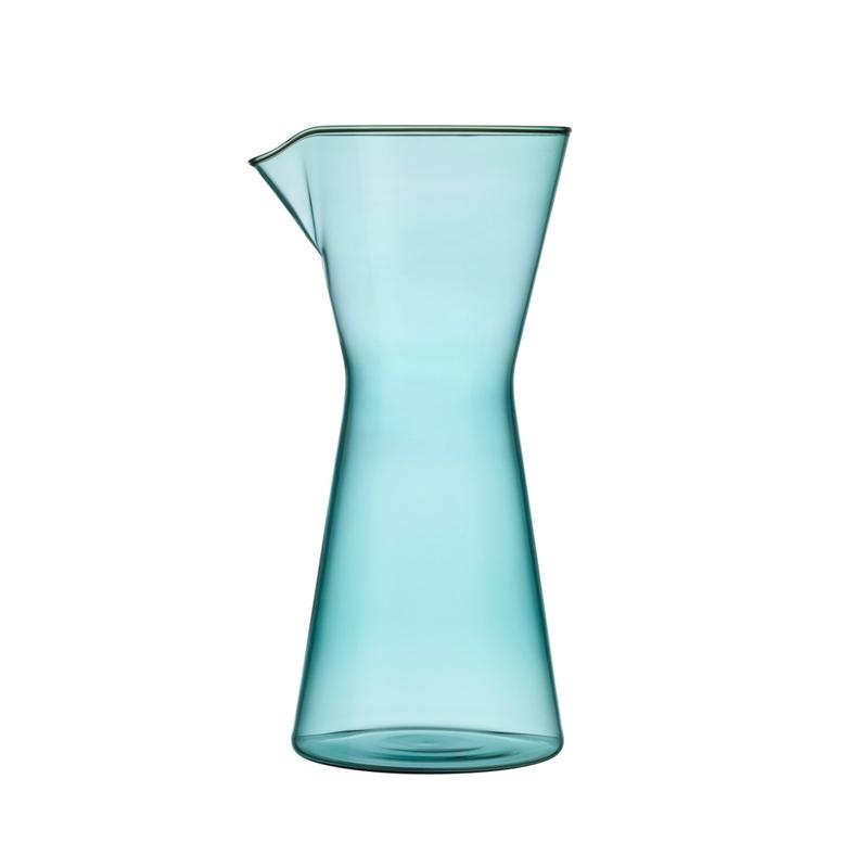 Carafe & verre Iittala CARAFE KARTIO