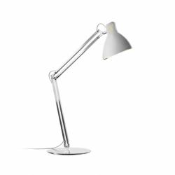 Lampe de bureau LOOKSOFLAT INGO MAURER