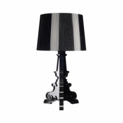 Lampe à poser BOURGIE KARTELL