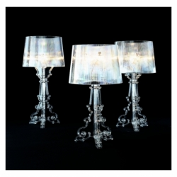 Style Style A Lampe Kartell Style A Lampe Poser Kartell Poser A Poser Lampe dQtrCxsh