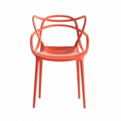 Petit Fauteuil MASTERS KARTELL