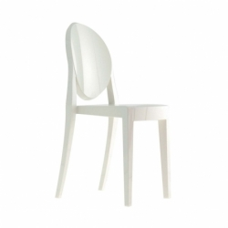 Accessoires outdoor VICTORIA GHOST KARTELL