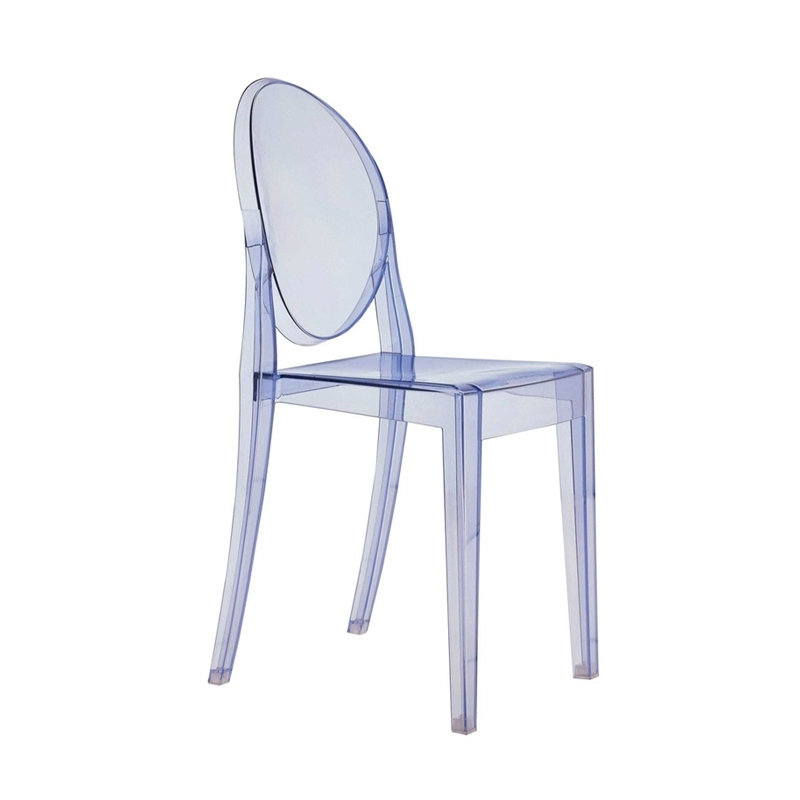 Accessoires outdoor Kartell VICTORIA GHOST