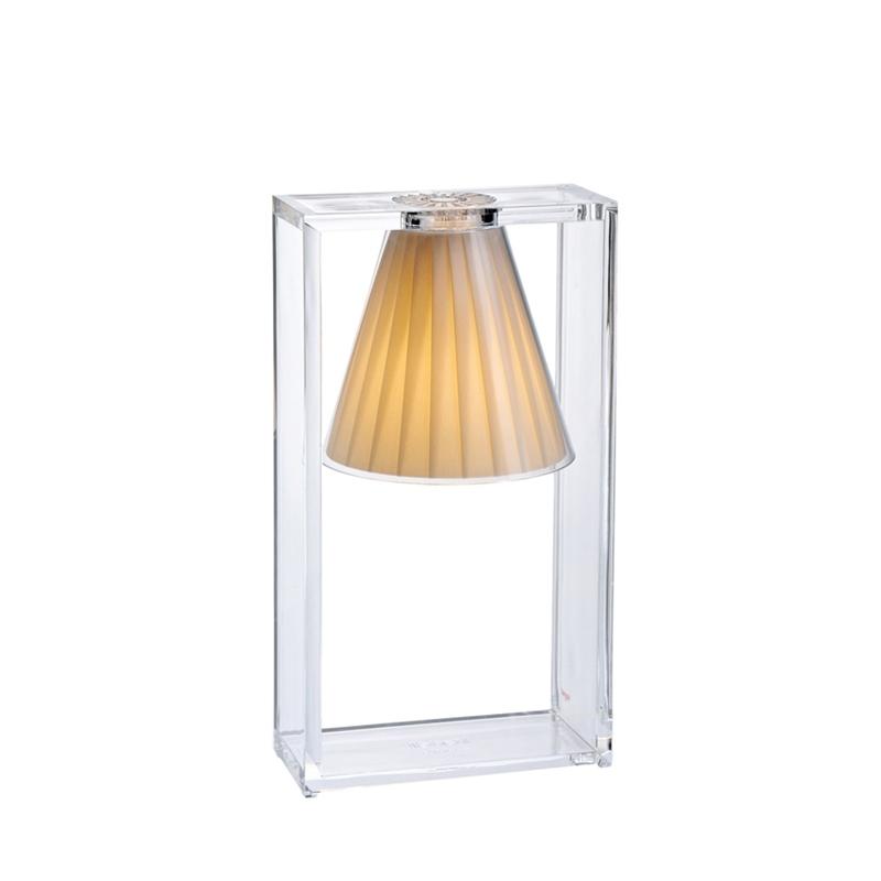 Luminaire kartell