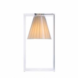 Lampe à poser Kartell LIGHT-AIR