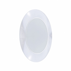 Miroir Kartell Miroir ALL SAINTS