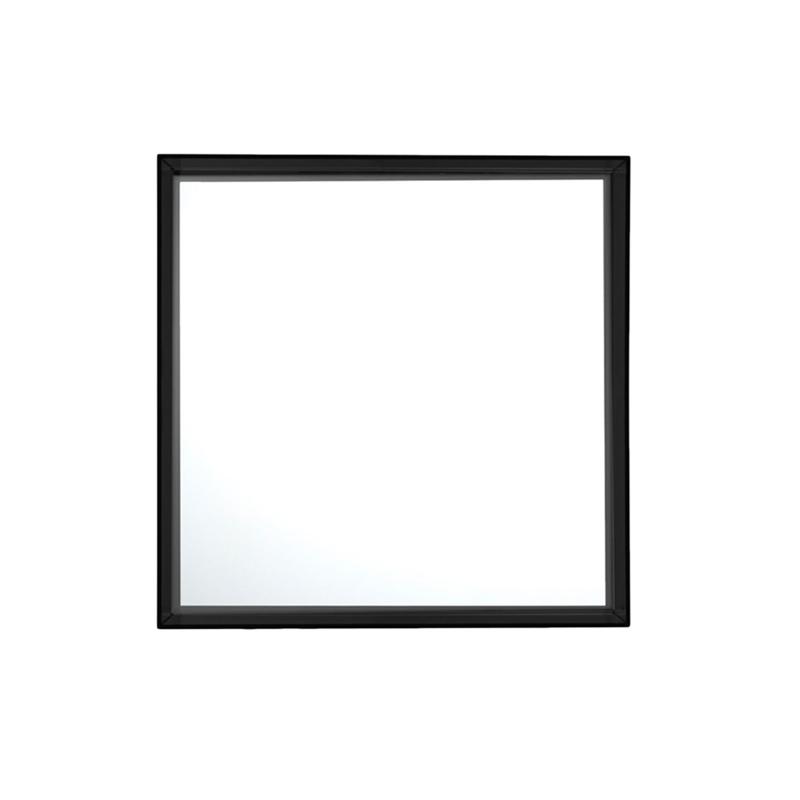Miroir ONLY ME 50x50
