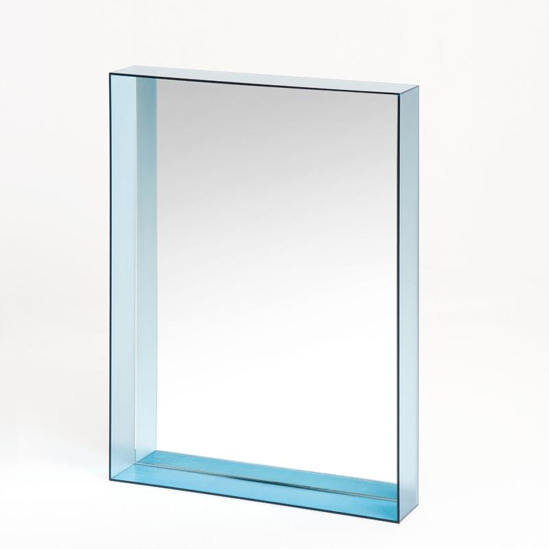 Miroir ONLY ME 50x70