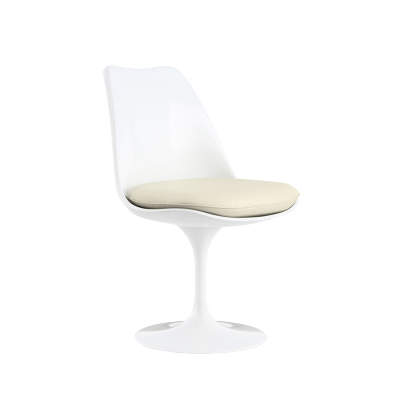 Chaise Knoll TULIP CHAIR