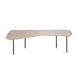 Table basse Knoll GIRARD