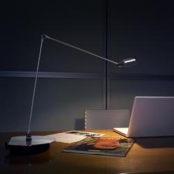Lampe de bureau Lumina CLOE
