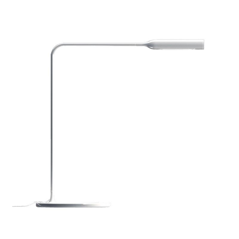 Lampe de bureau Lumina FLO DESK