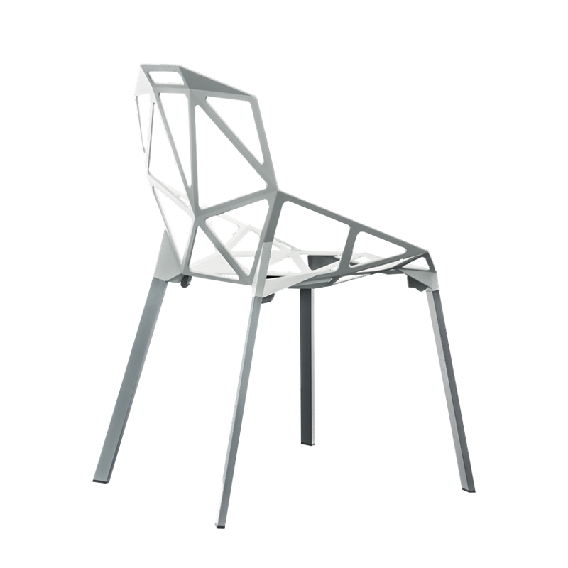 Chaise Magis ONE