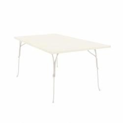Table VIGNA120x80 MAGIS