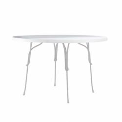 Table VIGNA Ø120 MAGIS