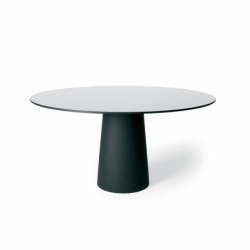 Table CONTAINER HPL MOOOI