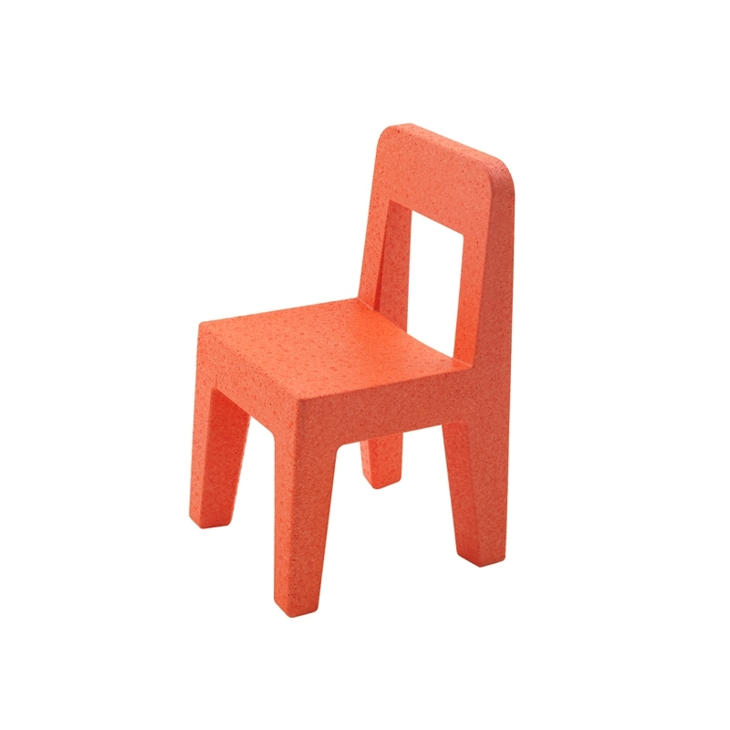 Siège Magis SEGGIOLINA POP chaise enfant