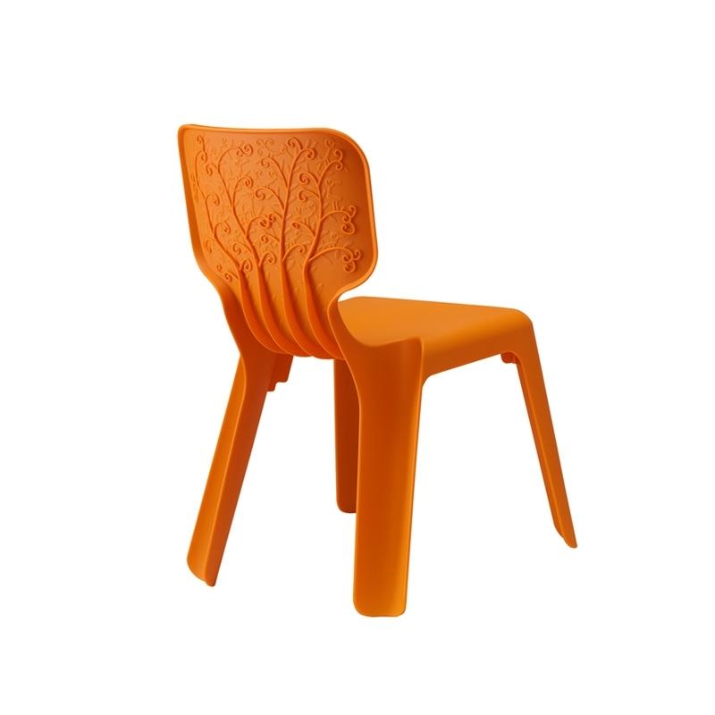 Siège Magis ALMA chaise enfant