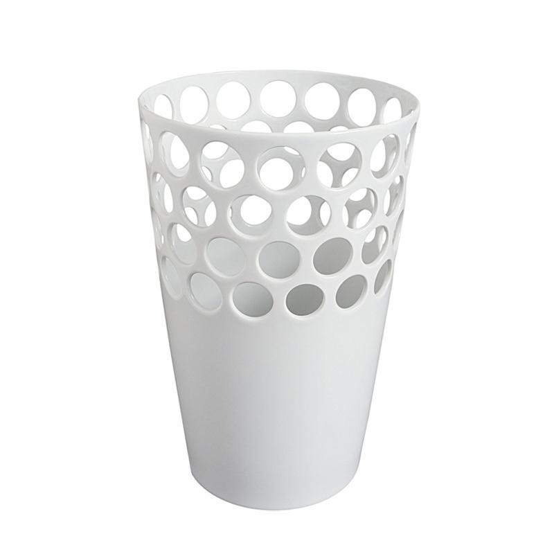Vase Manufacture de nymphenburg VASE