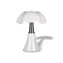 Lampe à poser Martinelli luce PIPISTRELLO