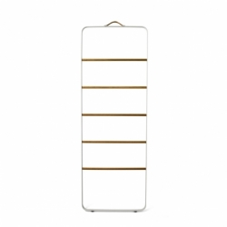 Porte-serviette NORM TOWEL LADDER MENU