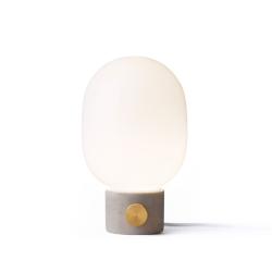 Lampe à poser JWDA Concrete Lamp MENU