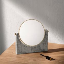 Miroir Menu Miroir PEPE MARBLE