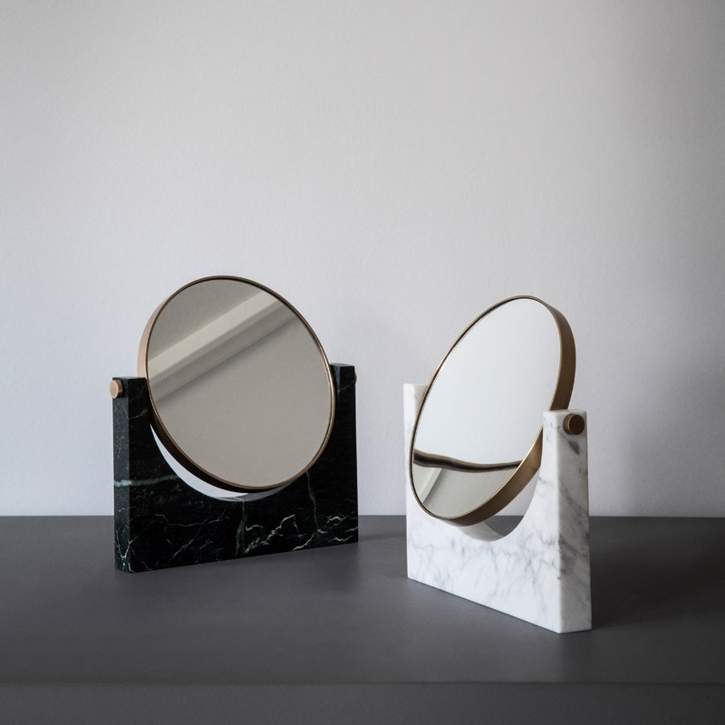 Miroir PEPE MARBLE