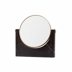 Miroir Miroir PEPE MARBLE MENU